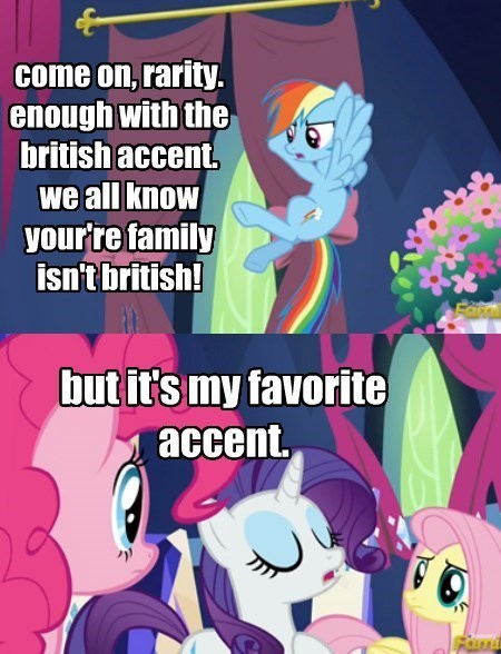accents favorite rarity - 8478888960