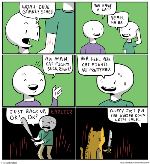 funny-web-comics-where-did-you-get-those-gnarly-scars