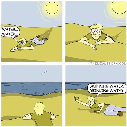 funny-web-comics-people-in-california-be-like