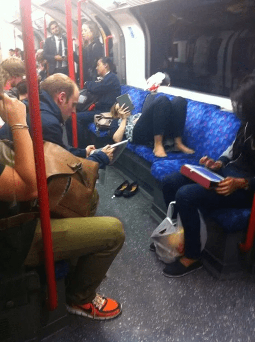 funny-fail-pic-public-transportation-seats