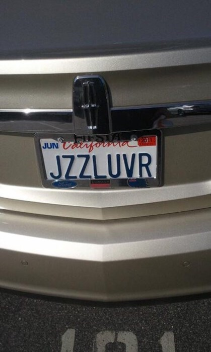funny-fail-pic-license-plate-jazz