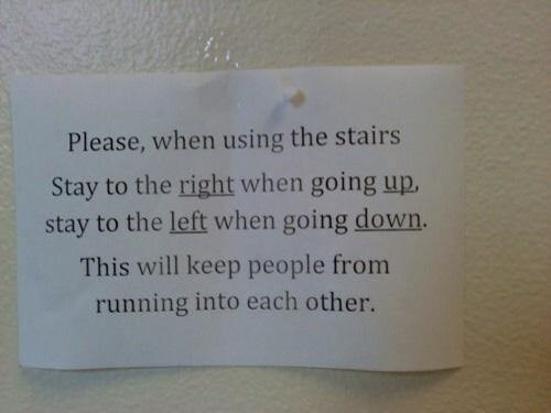 funny-sign-fail-pic-stairs
