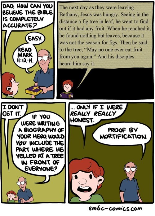 funny-web-comics-biblical-truth
