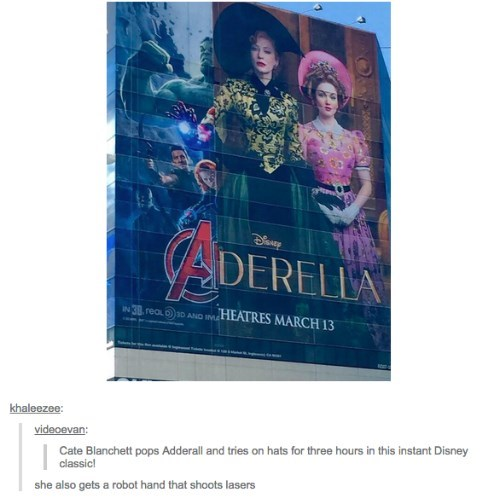 superheroes-avengers-marvel-disney-cinderella-billboard