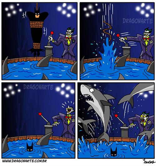superheroes-batman-dc-shark-web-comics