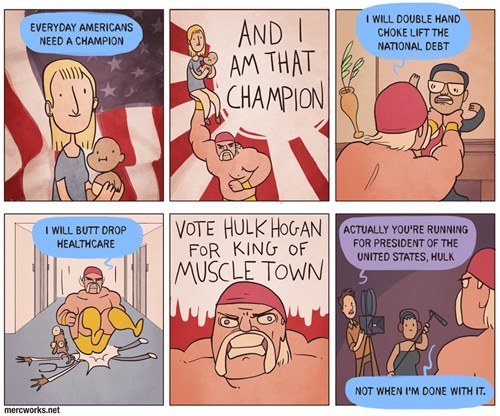 funny-web-comics-this-election-cycle-just-got-interesting