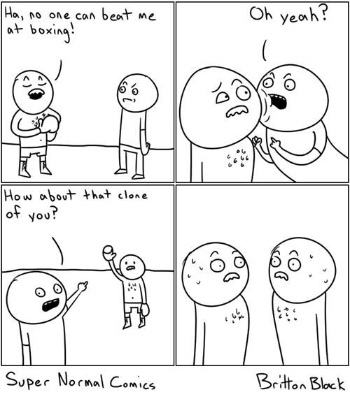 funny-web-comics-dont-beat-yourself-up