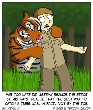 funny-web-comics-eeny-meeny-miny-moe