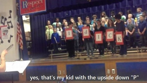funny-parenting-fail-pic-school-play