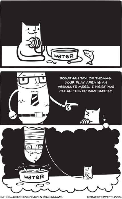 funny-web-comics-what-a-great-name-for-a-cat