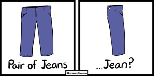 funny-web-comics-jean-splicing