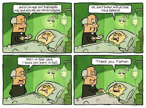 funny-web-comics-say-hi-to-anton-for-me