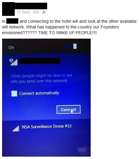 funny-facebook-fail-wifi-name-conspiracy