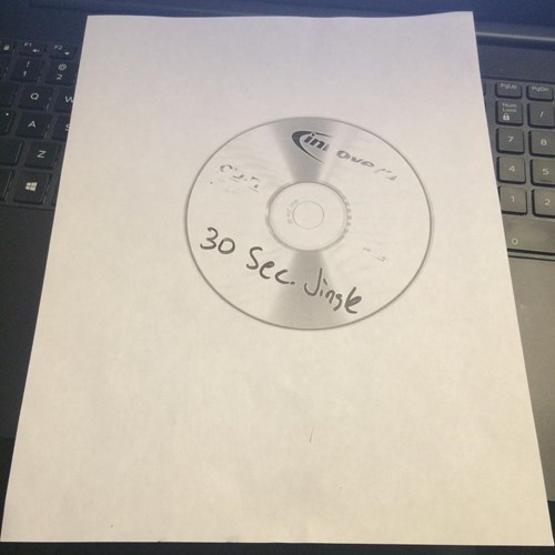 funny-office-pic-cd-copy