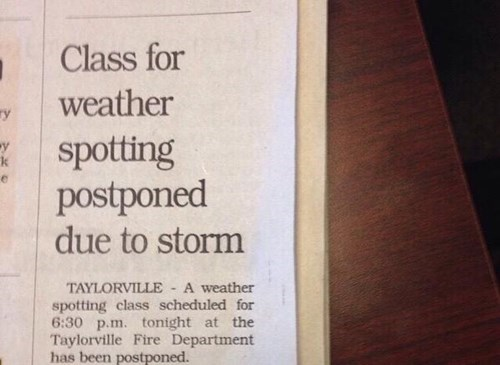 funny-newspaper-fail-news-irony-weather
