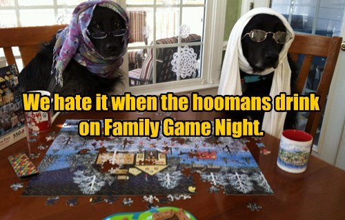 costume games dogs nope not funny - 8479797248