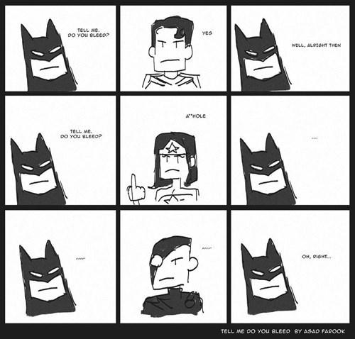 superheroes-batman-vs-superman-do-you-bleed-web-comic