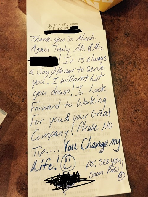 epic-win-pic-waiter-job-kindness