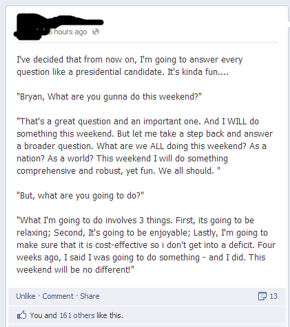 funny-facebook-fail-politician-talk