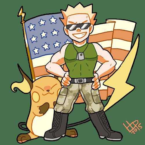 pokemon memes surge america