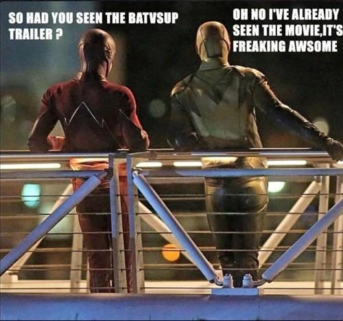 superheroes-flash-dc-reverse-flash-spoilers-future
