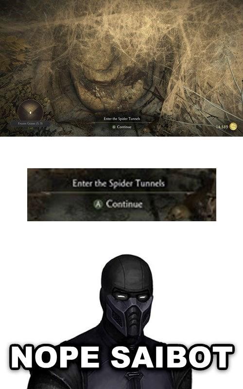 video-games-mortal-kombat-x-aka-arachnophobia-simulator-2015