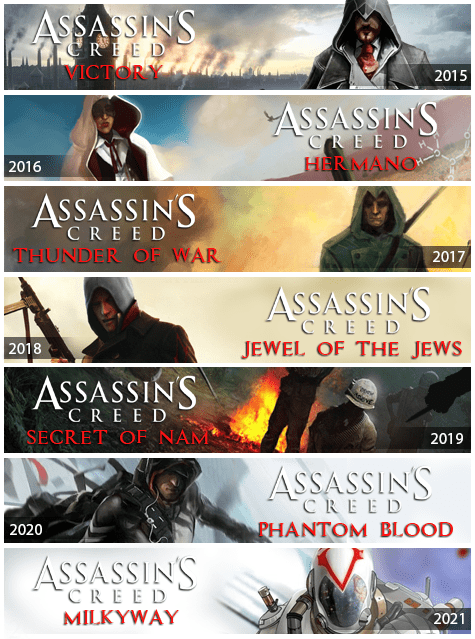 video-games-future-assassins-creed-franchise