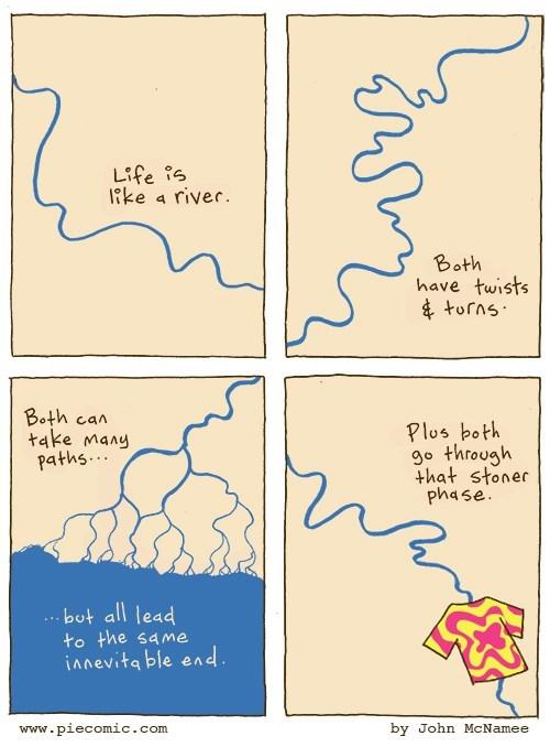 funny-web-comics-life-is-a-dank-river