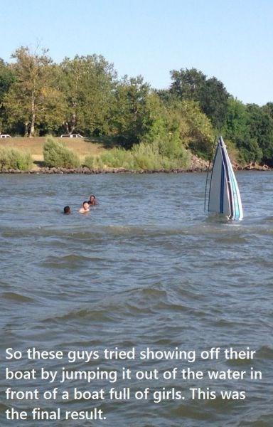 funny-fail-pic-boat