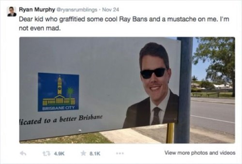 funny-twitter-pic-graffiti
