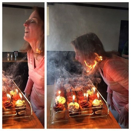 funny-fail-pic-birthday-hair-fire
