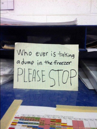 funny-fail-sign-gross-freezer
