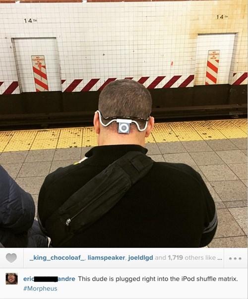 funny-instagram-fails-matrix-ipod