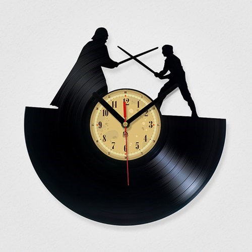 epic-win-star-wars-vinyl-clock