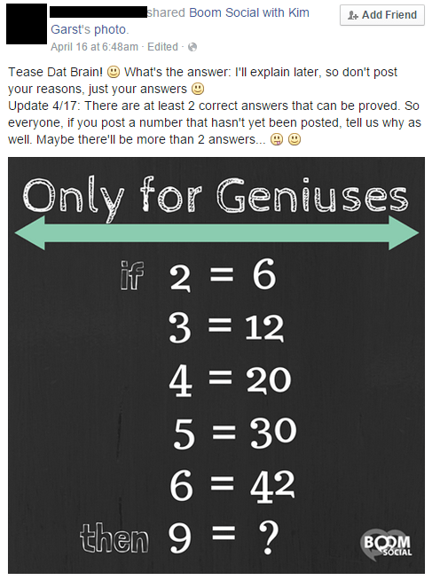 funny-facebook-fail-math-school