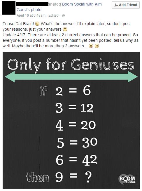 funny-facebook-fail-math-school