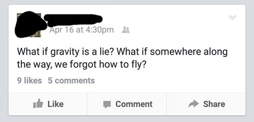 funny-facebook-fails-gravity-science