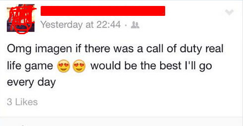 funny-facebook-fail-call-of-duty-irl