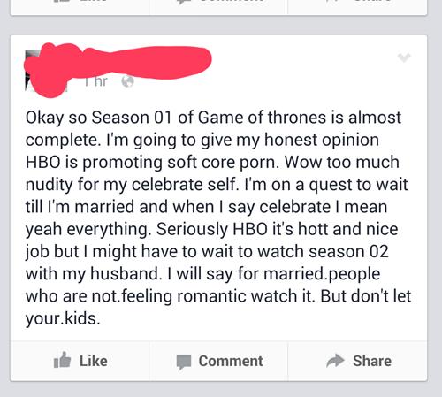 funny-facebook-fail-spelling-game-of-thrones-celibate
