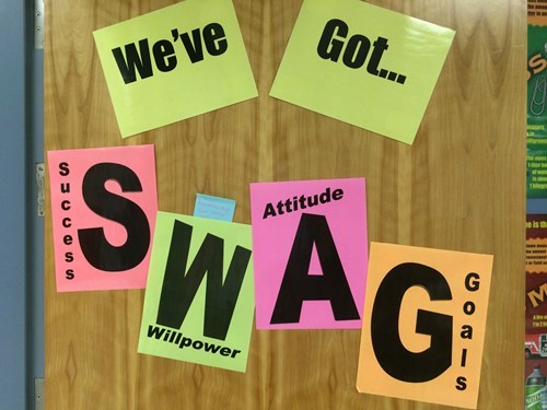 funny-sign-pic-school-swag