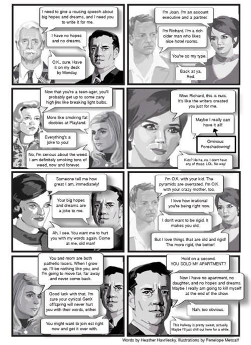 funny-web-comics-the-quickest-and-most-thorough-mad-men-recap
