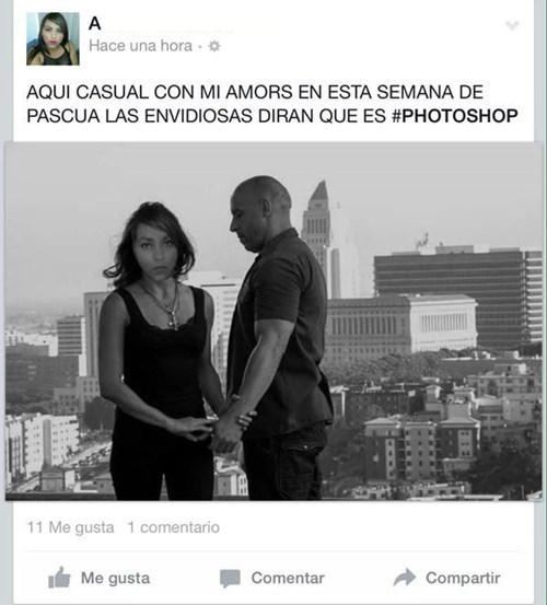 photoshop nivel genio