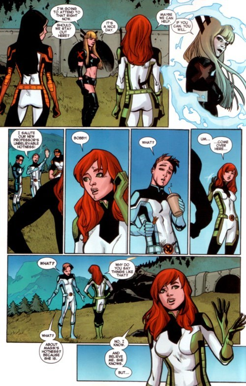 superheroes-xmen-marvel-iceman