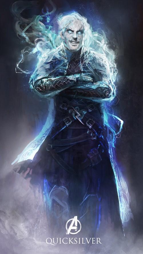 quicksilver-the-wraith