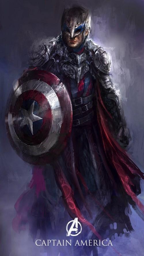 captain-new-world