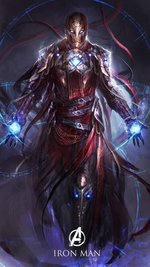 iron-man-the-sorcerer
