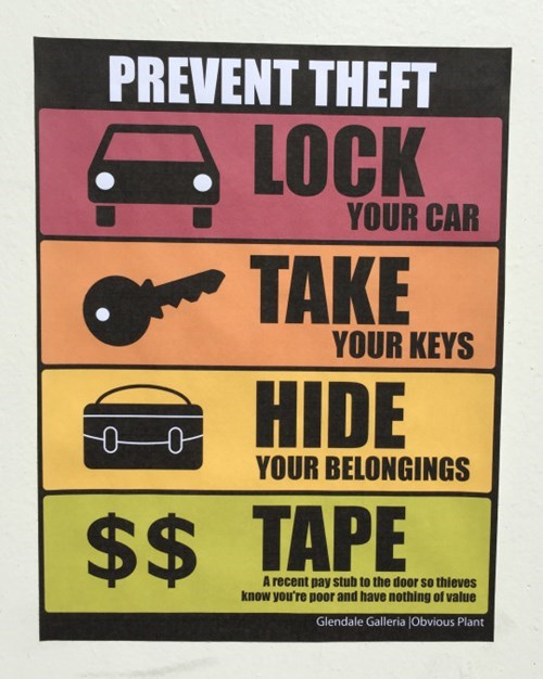 funny-sign-win-car-thief