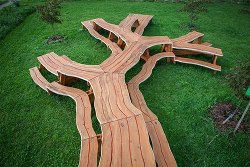 win-pic-design-tree-table