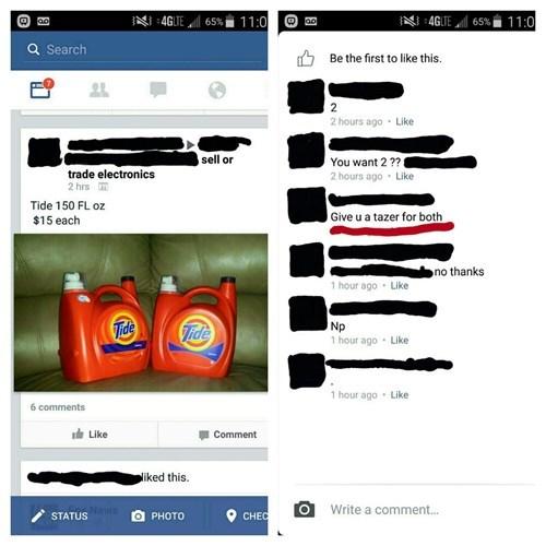 funny-facebook-fail-pic-trade-tazer
