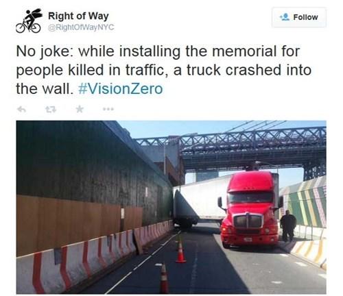 funny-fail-news-bike-irony